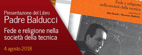 180804-news-padre-balducci-presentazione-libro