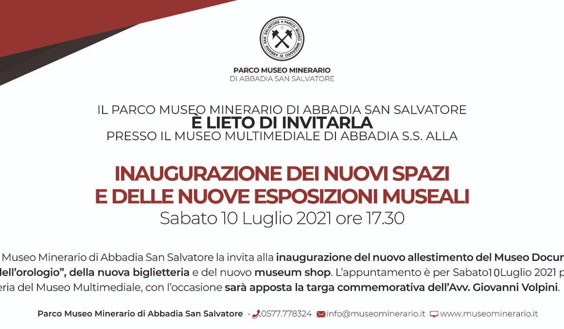 museo-abbadia-san-salvatore-nuove-esposizioni-spazi-museali